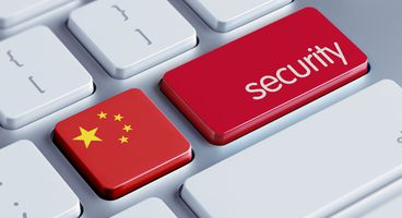Taiwan to share Chinese hacking attempts with private firms to train AI defences - Cyber security news