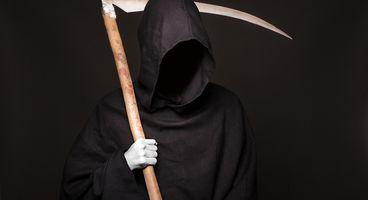 Reaper IoT botnet 'only partially mobilised'