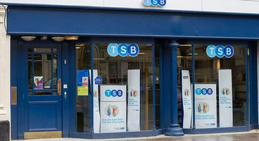 TSB outage: Now TSB warns of phishing attacks targeting customers