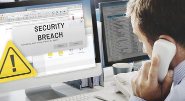 Stop the security incident to prevent the breach - Cyber security news