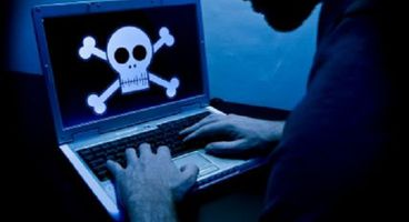 What is cyber terrorism? - Cyber security news
