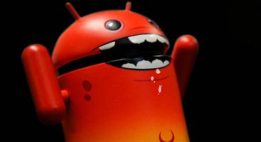 Malware hiding Android apps return to Google Play after a simple name change