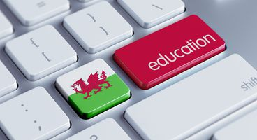 Police investigate University of South Wales data breach - Cyber security news