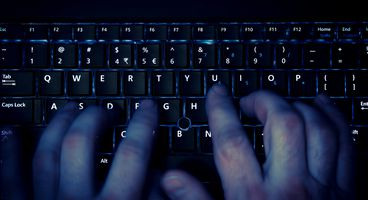 UK-Nigerian 'London Blue' hacking gang target CFOs in phishing campaign - Cyber security news