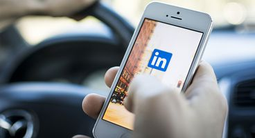 LinkedIn exploit 'left millions exposed' to malware