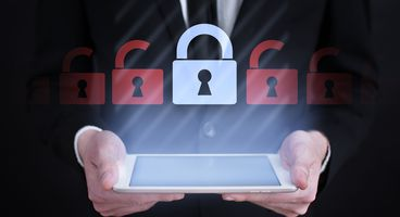 Looking ahead: 2018 cybersecurity forecast - Cyber security news