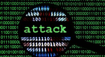 The evolving threat landscape: nation state, third party attacks and cyber vandalism