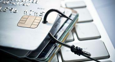 Time to lock the door AND the windows: Understanding the spectrum of phishing attacks
