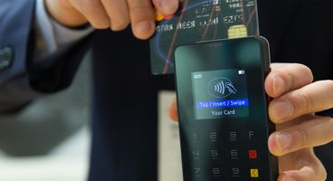 POS malware evolves to target chip and PIN-protected cards