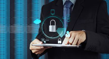 As the threat landscape changes, small businesses need security simplified