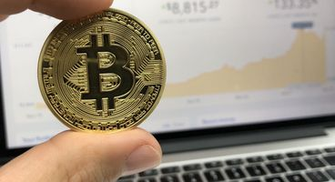 Watch out: rising malware attacks designed to mine cryptocurrencies
