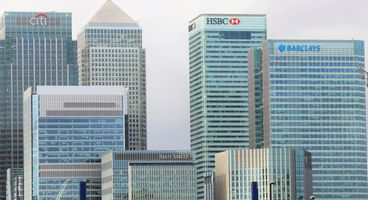 Bank of England warns on cybercrime risks for businesses