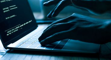 10 essential steps for preventing cyber attacks on your company