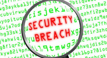 Reflections following the UniCredit Data Breach