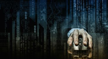 Financial crime online: Dark Web vs Surface Web - Cyber security news
