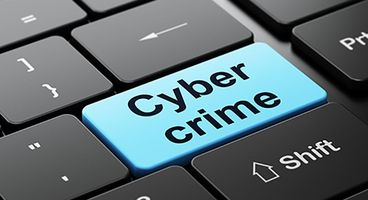 Over $1m a minute is being lost to cybercrime - Cyber security news