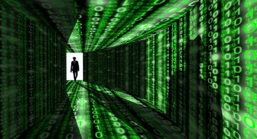 The evolution of the cyber threat landscape – what's next?