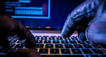 The business of hackers