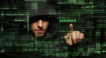 Cyber-attacks post GDPR: a doomsday scenario - Cyber security news