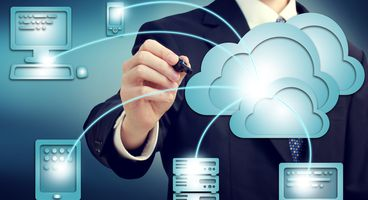 The importance of understanding your cloud application attack surface