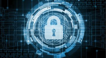 Poor router security is making Brits vulnerable to cyberattacks - Cyber security news