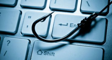 Businesses warned on winter phishing scams - Cyber security news