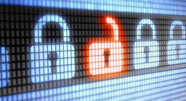 Why website maintenance is essential for small businesses' cyber-security - Cyber security news