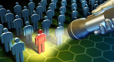The age of cyber maturity