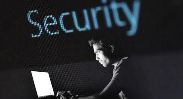 Internet Explorer hid a zero-day vulnerability