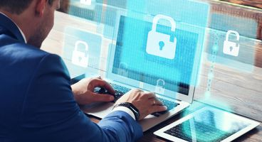 Changing the way we think about cybersecurity - Cyber security news