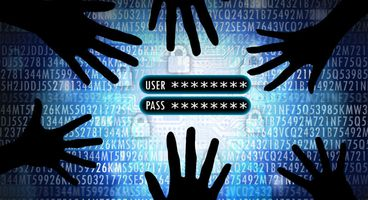 Avoiding the little mistakes that lead to huge data breaches - Cyber security news