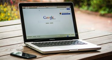 The secrets web browsers hold about users – what's the risk? - Cyber security news