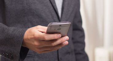 Messaging fraud is threatening a $60bn enterprise