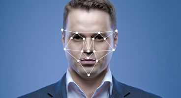 Rise of the machines in the fight against cybercrime