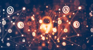 KRACK shows that developers can't rely on networks to manage security - Cyber security news