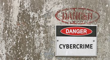How to keep safe with cybercrime and data breaches on the up - Cyber security news