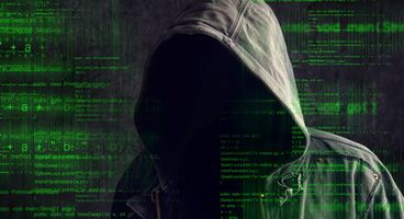 F5 Labs research reveals Chinese hackers lead attacks on IoT devices