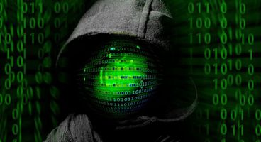 Wannabe Fraudsters Can Buy Hacking Tools on Dark Web for Cost of Cup of Coffee - Cyber security news - Cyber Internet Hacking News