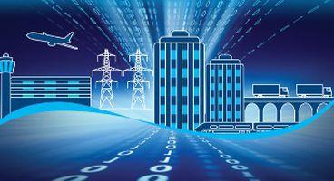 New vulnerabilities in Phoenix Contact switches endanger industrial networks