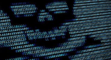 Confidence in legacy antivirus is waning as non-malware attacks resurge - Cyber security news