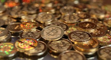 Cryptocurrency: The Newest DDoS Battlefield