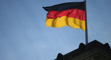 Germany commands highest cyber security pay in Europe - Cyber Security Culture
