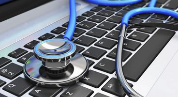 Combatting daily security threats within the healthcare sector - Cyber security news