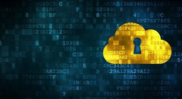 The Perfect Storm: Cyberspace Requires Defence in the Cloud