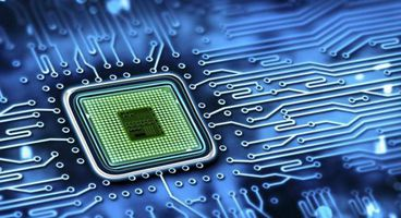 New Patent Uses Circuit Boards to Protect Cryptographic Information
