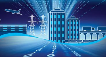 Cybersecurity Threat To Renewable Energy Infrastructure - Cyber security news