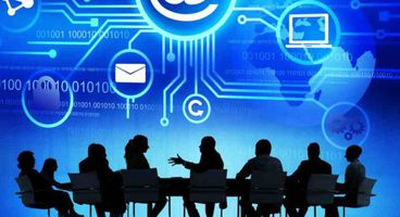 Cybersecurity strategies neglected in wake of the boardroom's quest for digital
