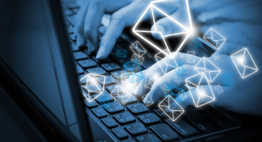 Europe's cybersecurity finest failing on email security basics