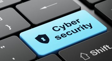 How to Safeguard Your Business Against Cyber Crime