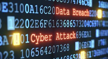 Cybersecurity Is About More Than Reacting to Attacks - Cyber security news